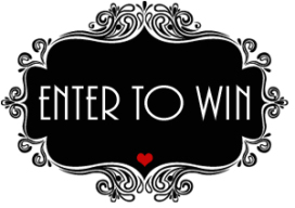 Enter to Win a copy of Sipped